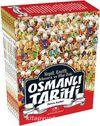 Osmanlı Tarihi Set (8 Kitap)