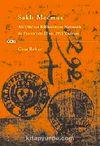 Saklı Mecmua & Ali Ufki Bibliotheque Nationale de France'taki (Turc 292) Yazması