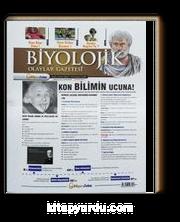 Biyolojik Olaylar Gazetesi