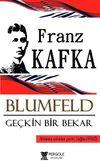 Blumfeld & Geçkin Bir Bekar