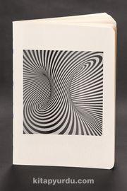 Akıl Defteri - Optik İllüzyon - Geçit Kare