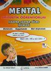 Mental Aritmetik Öğreniyorum -2 (Çıkarma,Çarpma, Bölme İşlemleri)