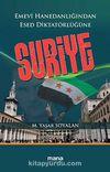 Emevi Hanedanlığından Esed Diktatörlüğüne Suriye