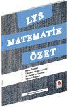 LYS Matematik Özet