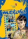 Mustafa / Adalet