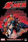 Astonishing X-Men Cilt -2 / Tehlikeli