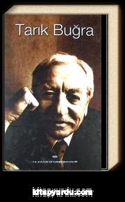 Tarık Buğra (Karton Kapak)