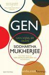 Gen & Hayli Kişisel Bir Hikaye