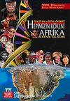 Hepimizin Kökeni Afrika & (Genler-Irk ve Ortak Kökenimiz)