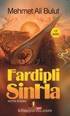 Fardipli Sinha