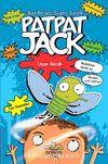 Uçan Böcük / Patpat Jack-1