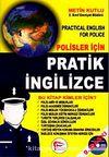 Polisler İçin Pratik İngilizce