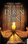 Derin Din