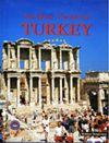 Altın Ülke Türkiye (Prestij Türkçe) / Golden Countrey Turkey (Ciltli)
