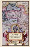 Türkiye'de Görülecek 123 Yer