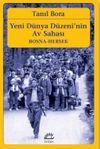 Yeni Dünya Düzeni'nin Av Sahası & Bosna-Hersek