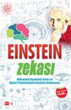 Einstein Zekası
