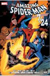 The Amazing Spider-Man Cilt 9 7/24
