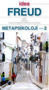 Metapsikoloji 2 (Cep Boy) & Baskı, Bilinçsiz, Düşler Kuramına Metapsikolojik Bir Ek