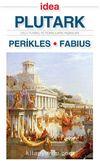 Perikles - Fabius (Cep Boy) & Ünlü Yunanlı ve Romalıların Yaşamları