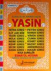 41 Yasin Fihristli Kod:F017 (Cami Boy)