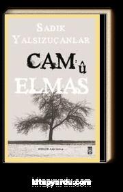 Cam'ü Elmas (Kürtçe)