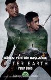 Dünya: Yeni Bir Başlangıç - After Earth