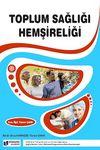 12. Sınıf Toplum Sağlığı Hemşireliği