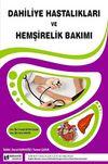 10. Sınıf Dahiliye Hastalıkları ve Hemşirelik Bakımı