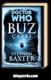 Doctor Who: Buz Çarkı