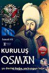 Kuruluş Osman & Ya Devlet Başa Ya Kuzgun Leşe