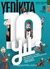 Yedikıta Aylık Tarih İlim ve Kültür Dergisi Sayı:121 Eylül 2018