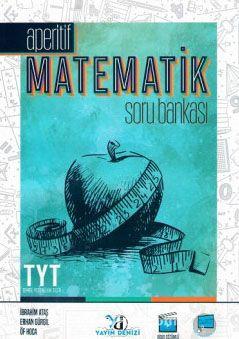 TYT Aperitif Matematik Soru Bankası