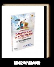 KPSS Eğitim Bilimleri Öğretim İlke ve Yöntemleri Soru Bankası