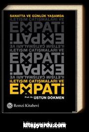 İletişim Çatışmaları ve Empati & Sanatta ve Günlük Yaşamda