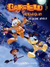 Garfield İle Arkadaşları: 20 Acemi Büyücü