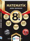 8. Sınıf Matematik Çözümlü Soru Bankası
