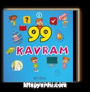 99 Kavram