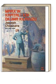 Marx'ın Kapital'i için Okuma Kılavuzu