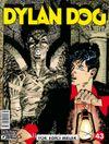 Dylan Dog Sayı: 43 Yok Edici Melek