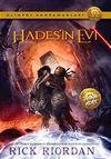 Hades'in Evi / Olimpos Kahramanları 4