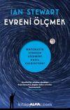 Evreni Ölçmek & Matematik Evrenin Gizemini Nasıl Kaldırıyor?