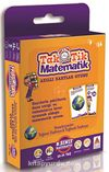 8.Sınıf Taktik Matematik Akıllı Kartlar Oyunu