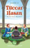 Tüccar Hasan / Binbir Gece Masalları