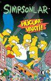 Simpsonlar - Hücum Vakti!