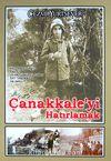 Çanakkale'yi Hatırlamak