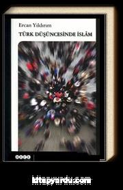 Türk Düşüncesinde İslam