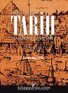Tarih & Anadolu ve Rumeli 1326-1462