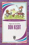 Don Kişot / Dünya Çocuk Klasikleri