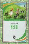 Heidi / Dünya Çocuk Klasikleri